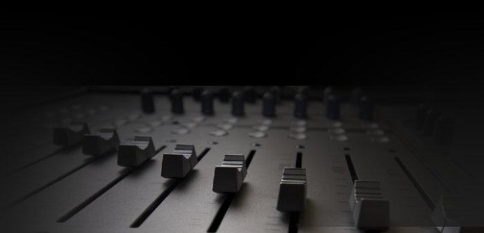 kvck radio 1450am  u0026 92 7fm  u0026 107 1fm